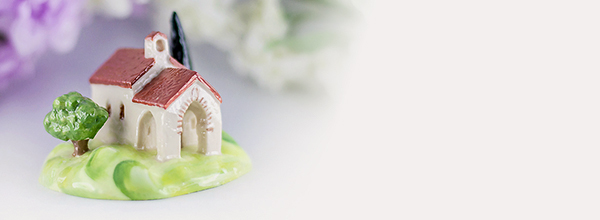 Teffi's Miniatures